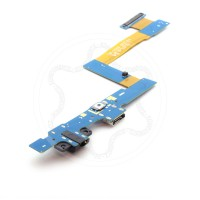 Samsung Galaxy Tab A 9.7 Charger Connector T550/T555