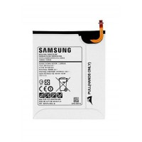 Samsung Galaxy Tab E 9.6 (T560) Battery EB-BT561ABE - 5000mAh