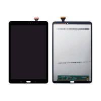 Samsung Galaxy Tab E 9.6 T560/T561 Display+Digitizer - Black