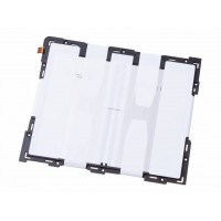 Samsung Galaxy Tab A 10.5 (SM-T590, SM-T595) Batterij EB-BT595ABE 7300mAh GH43-04840A