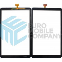 Samsung Galaxy Tab A 10.5 (SM-T590, SM-T595) Digitizer - Black