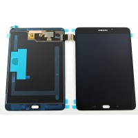 Samsung Galaxy Tab S2 8.0 SM-T710 GH97-17697A Display Complete - Black
