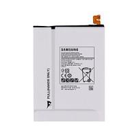Samsung Galaxy Tab S2 8.0 (SM-T710/T715) Battery EB-BT710ABE - 4000mAh