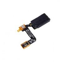 Samsung Galaxy Tab S2 8.0 SM-T710/T715 Earspeaker