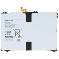 Samsung Galaxy Tab S3 9.7 (T825/T820) Battery EB-BT825ABE - 6000mAh