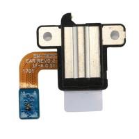 Samsung Galaxy Tab S3 9.7 SM-T825/T820 Audio/Earphone Jack