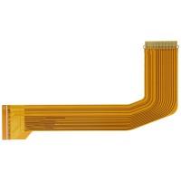 Samsung Galaxy Tab S3 9.7 SM-T825/T820 LCD Flex Cable