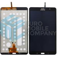 Samsung Galaxy Tab Pro 8.4 SM-T325 Display + Digitizer Complete - Black