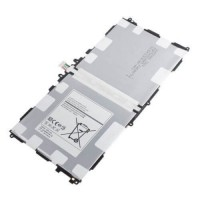 Samsung Galaxy Note 10.1/ Tab Pro 10.1 Battery T8220E - 8220mAh