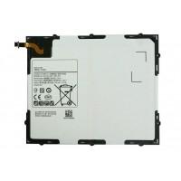 Samsung Galaxy Tab A 10.1 2016 (T580/SM-T585) Battery EB-BT585ABE - 7300mAh