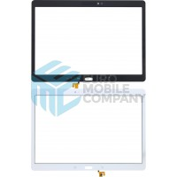 Samsung Galaxy Tab S 10.5 T800 Touchscreen With Flex - White