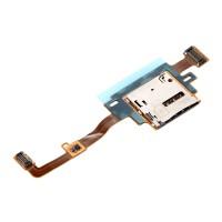 Samsung Galaxy Tab S 10.5 T805 - Sim Card Reader + Flex