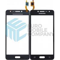 Samsung Galaxy Grand Prime G532 Touch Screen Digitizer - Black