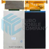 Samsung Galaxy Prime SM-G532 / G532F / G532G / G532M Display