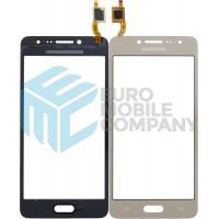 Samsung Galaxy Grand Prime G532 Touch Screen Digitizer - Gold