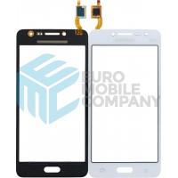 Samsung Galaxy Grand Prime G532 Touch Screen Digitizer - White