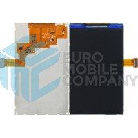 Samsung Galaxy Ace 3 (S7275) LCD Module