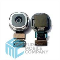 Samsung Galaxy Alpha (SM-G850F) Back Camera