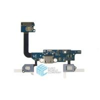 Samsung Galaxy Alpha (SM-G850F) Charging Connector