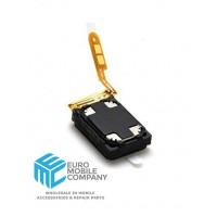 Samsung Galaxy Core 2 (SM-G355H) Buzzer