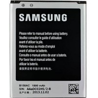 Samsung Galaxy Core Battery B150AC - 1800mAh