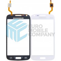 Samsung Galaxy Core (I8260/i8262) Touchscreen - White