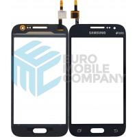 Samsung Galaxy Core Prime (SM-G360F) Touch Glass - Black