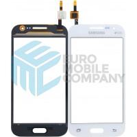 Samsung Galaxy Core Prime (SM-G360F) Digitizer - White