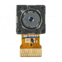Samsung Galaxy Core Prime (SM-G360F) Back Camera