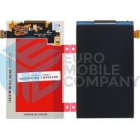 Samsung Galaxy Core Prime (SM-G360F) LCD