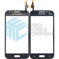 Samsung Galaxy Core Prime VE (SM-G361F) Digitizer - Black