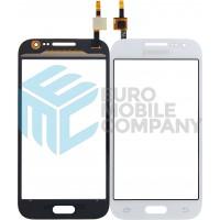 Samsung Galaxy Core Prime VE (SM-G361F) Digitizer - White