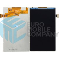 Samsung Galaxy Grand Duos GT-i9080 / GT-i9082 LCD