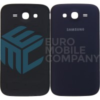 Samsung Galaxy Grand Neo (i9060) Replacement Battery Cover - Black