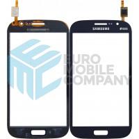 Samsung Galaxy Grand Neo GT-i9060 Touchscreen - Black