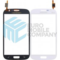 Samsung Galaxy Grand Neo GT-i9060 Touchscreen - White