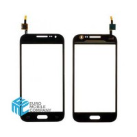 Samsung Galaxy Grand Neo Plus i9060i Touch - Black