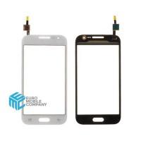 Samsung Galaxy Grand Neo Plus i9060i Touch - White