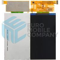 Samsung Galaxy Grand Prime - SM-G530F / SM-G531F Display