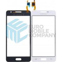Samsung Galaxy Grand Prime G530 Touch -White