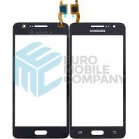 Samsung Galaxy Grand Prime SM-G530F Touchscreen - Black
