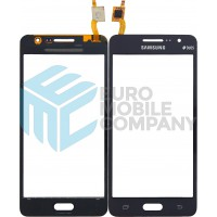 Samsung Galaxy Grand Prime SM-G531F Touchscreen - Black