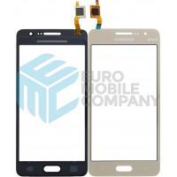 Samsung Galaxy Grand Prime SM-G531F Touchscreen - Gold