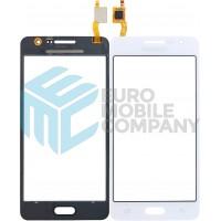 Samsung Galaxy Grand Prime SM-G531F Touchscreen - White