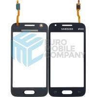 Samsung Samsung Galaxy Trend 2 SM-G313 Digitizer - Black