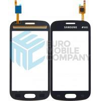 Samsung Galaxy Trend Lite GT-S7390 Touchscreen - Black