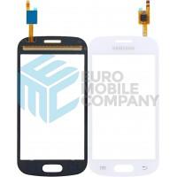 Samsung Galaxy Trend Lite GT-S7390 Touchscreen - White