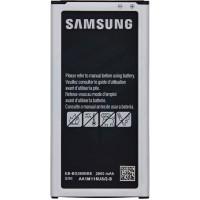 Samsung Galaxy Xcover 4 (SM-G390F) Battery EB-BG390BBE (BULK) - 2800mAh