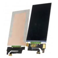 Samsung Galaxy Xcover 4/4S (SM-G390F/SM-G398F) Display