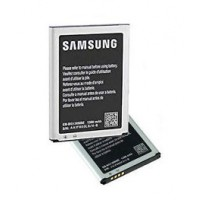 Samsung Galaxy Young 2 (G130H) Battery EB-BG130BBE (BULK) - 1300mAh